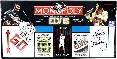 monopoly_elvis.jpg