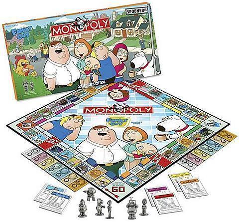 monopoly_family.jpg