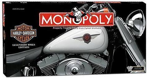 monopoly_harley.jpg