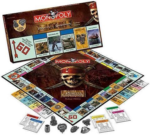 monopoly_piratas.jpg