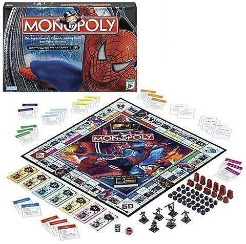 monopoly_spider.jpg