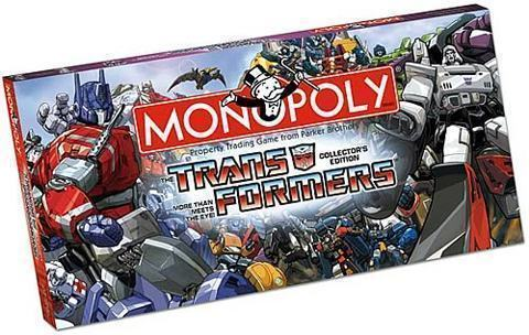 monopoly_transformers.jpg