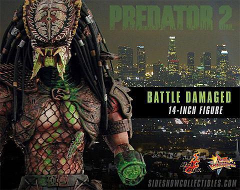 predator_battledamage-01.jpg