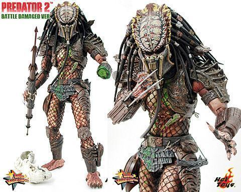 predator_battledamage-02.jpg
