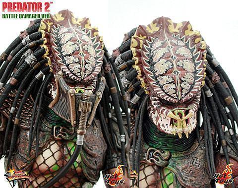 predator_battledamage-03.jpg