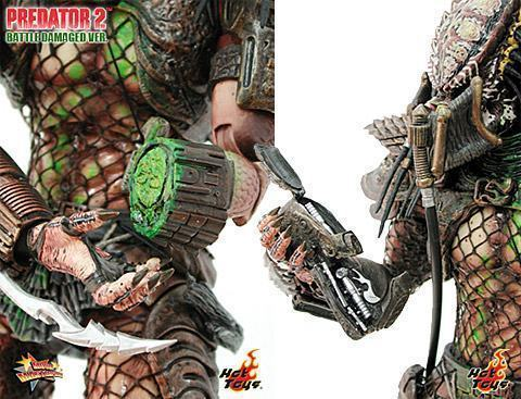 predator_battledamage-05.jpg
