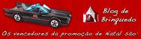 promo-natal_bdb-04.jpg