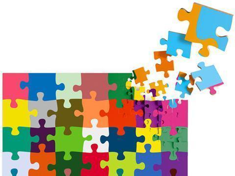 puzzlus-01.jpg