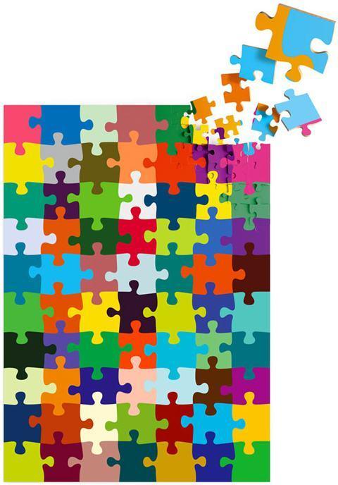 puzzlus-02.jpg