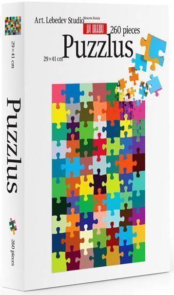 puzzlus-03.jpg