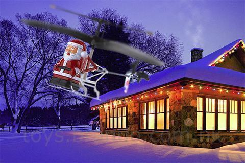 rc_flying_santaclaus-01.jpg