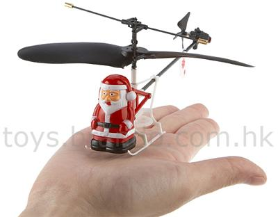 rc_flying_santaclaus-02.jpg