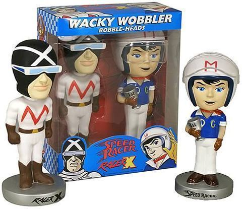 speed_racer-bobble_head.jpg