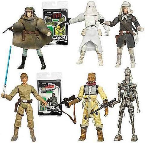 starwars_vintage_figures.jpg