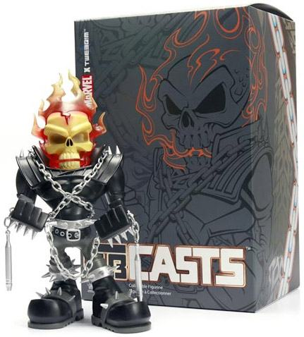 subcasts-ghost_rider.jpg