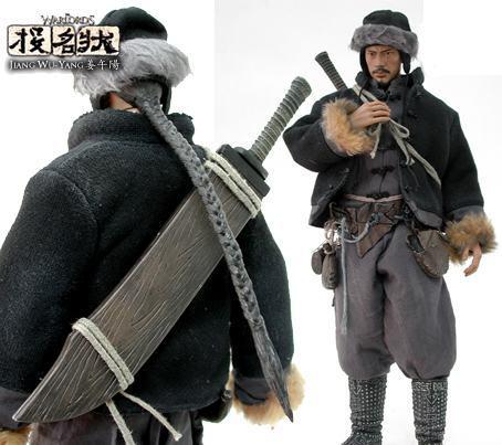 warlords_nr-jiangwu-yang-1.jpg