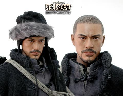 warlords_nr-jiangwu-yang-2.jpg
