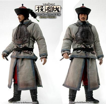 warlords_sp-jiangwu-yang-1.jpg
