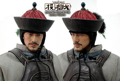 warlords_sp-jiangwu-yang-2.jpg