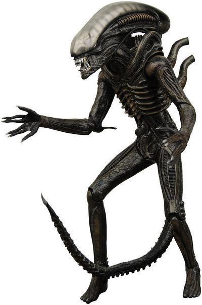 alien_original.jpg