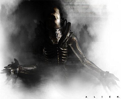 alien_original2.jpg