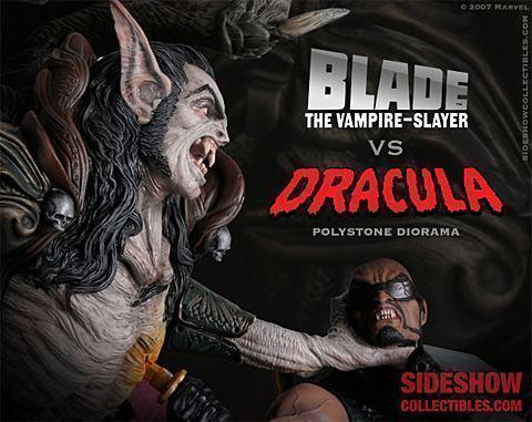 blade-x-dracula.jpg
