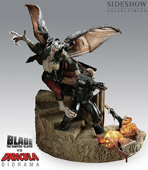 blade-x-dracula_01.jpg