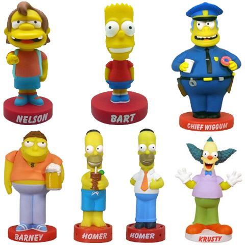 bobbleheads_simpsons.jpg
