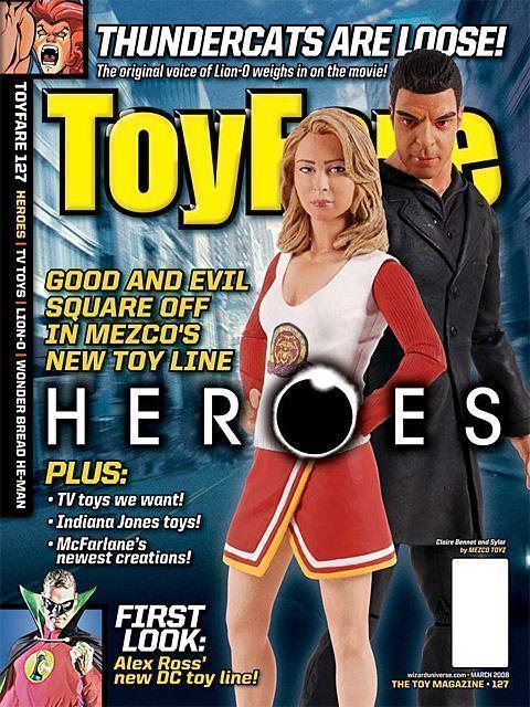 heroes_toyfare-01.jpg