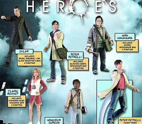 heroes_toyfare2-02.jpg