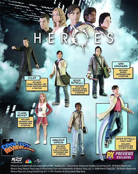 heroes_toyfare2-03.jpg