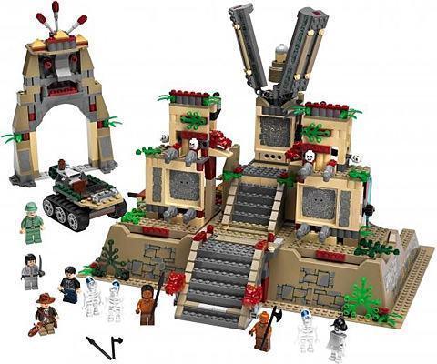 lego_indy-new-01.jpg
