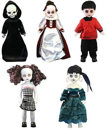 livingdeaddolls_all.jpg