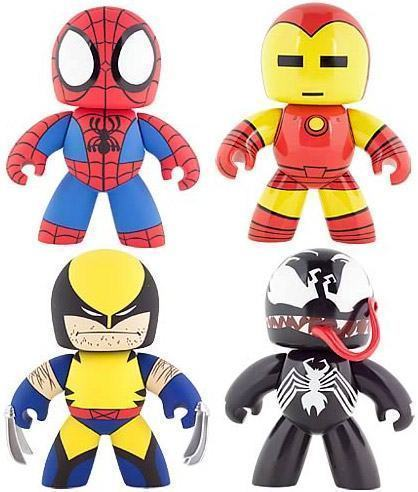 marvel_mightymuggs-wave1.jpg