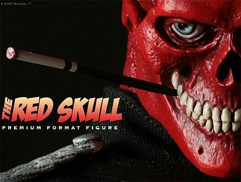 marvel_red-skull.jpg