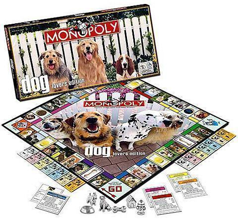 monolopy_dog.jpg