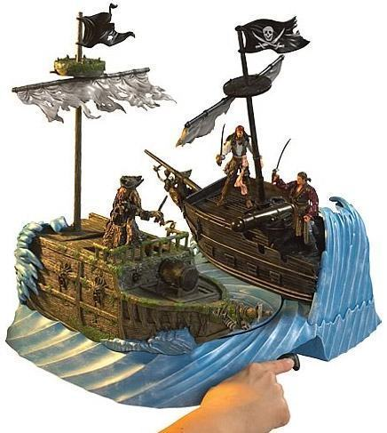 piratascaribe_playset-01.jpg