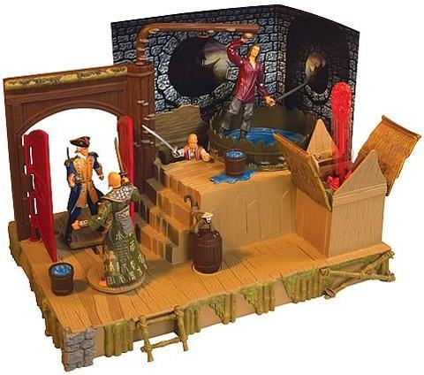 piratascaribe_playset-02.jpg