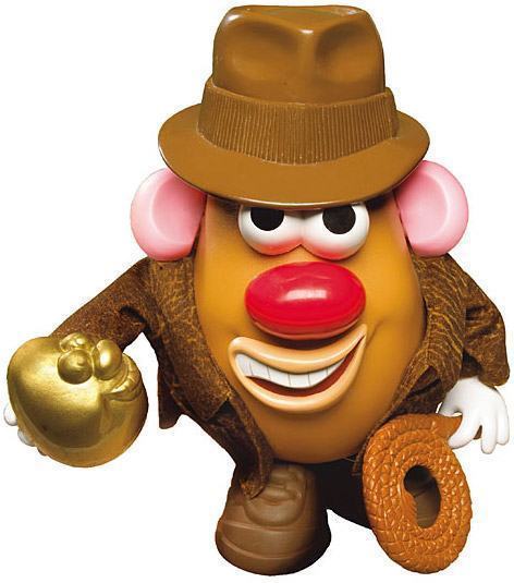 potato-head_indiana-jones.jpg