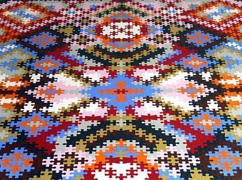 puzzleperser-02.jpg