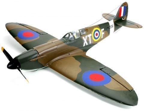 rc-spitfire-01.jpg