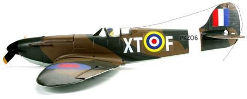 rc-spitfire-02.jpg