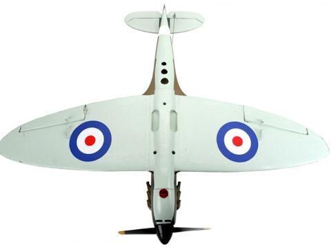rc-spitfire-04.jpg
