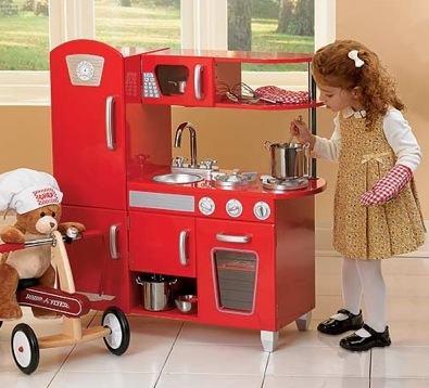 red_retro_kitchen.jpg