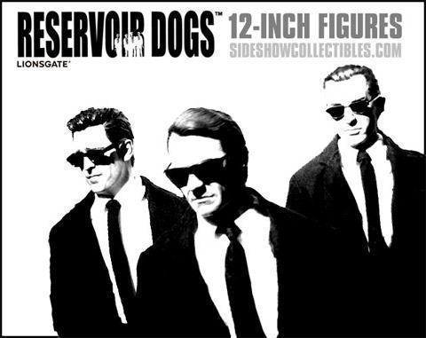 reservoir_dogs_teaser.jpg