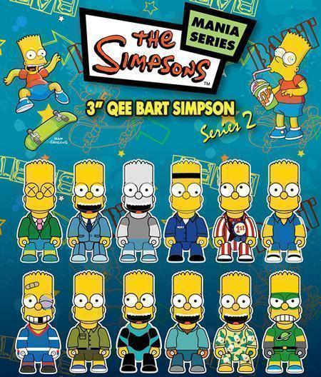 simpsons_qee-s2-01.jpg