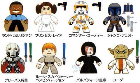starwars_mightymuggs_wave3-4.jpg