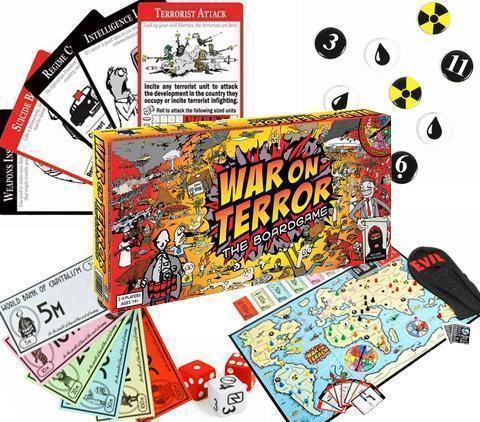 war-on-terror.jpg