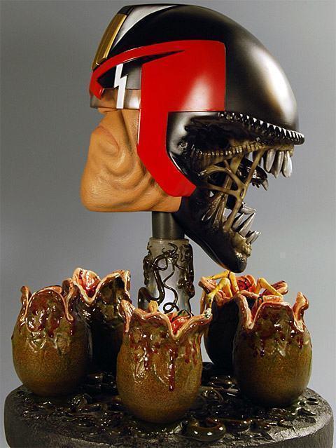alien_judgedredd-01.jpg