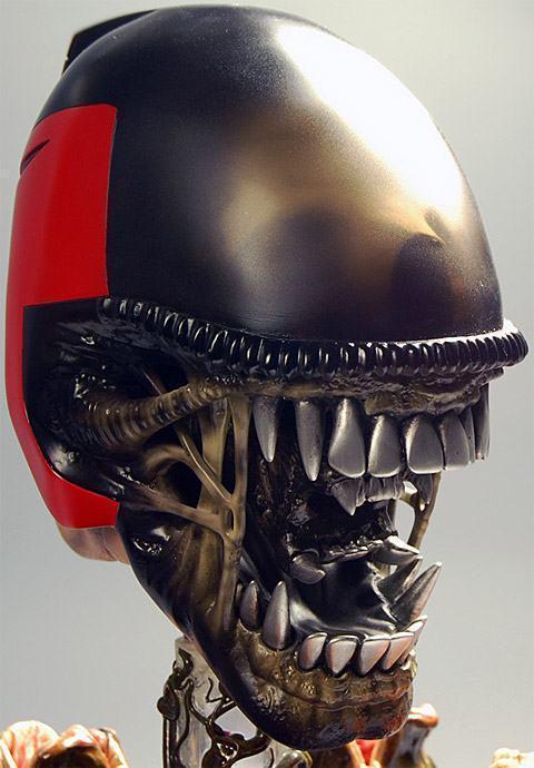 alien_judgedredd-03.jpg